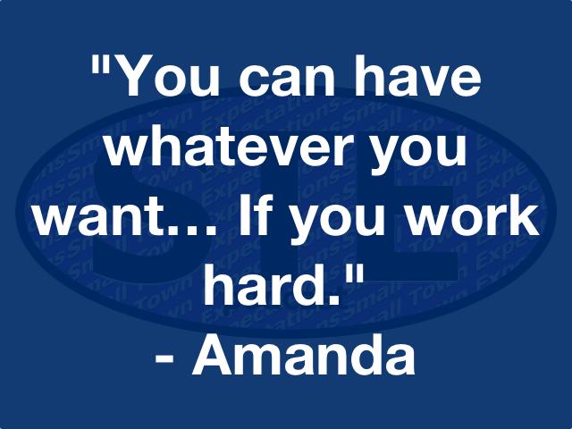 STE Amanda Quote2