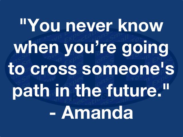 STE Amanda Quote3