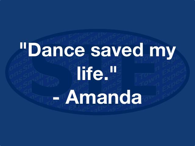 STE Amanda Quote4